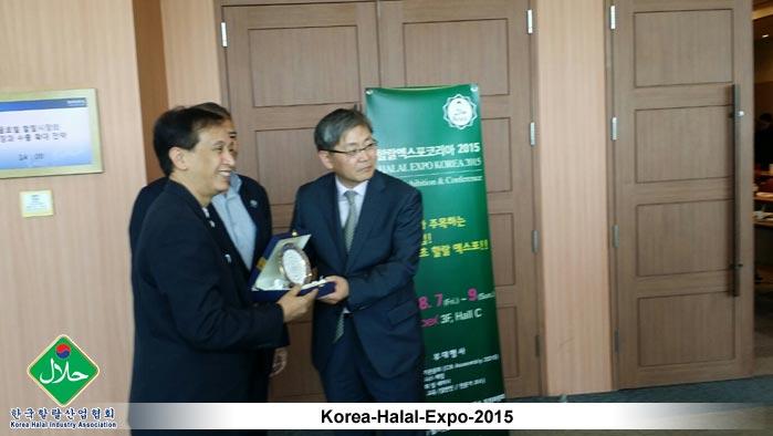 Korea-Halal-Expo-2015-03