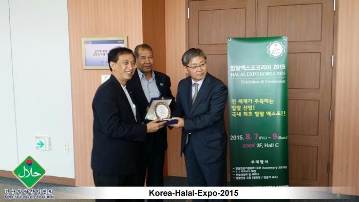 Korea-Halal-Expo-2015-04