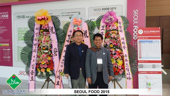 SEOUL-FOOD-2015-01