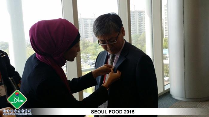 SEOUL-FOOD-2015-02