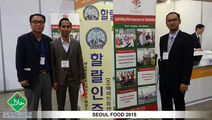 SEOUL-FOOD-2015-03