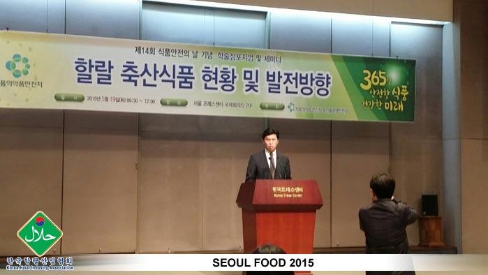 SEOUL-FOOD-2015-06