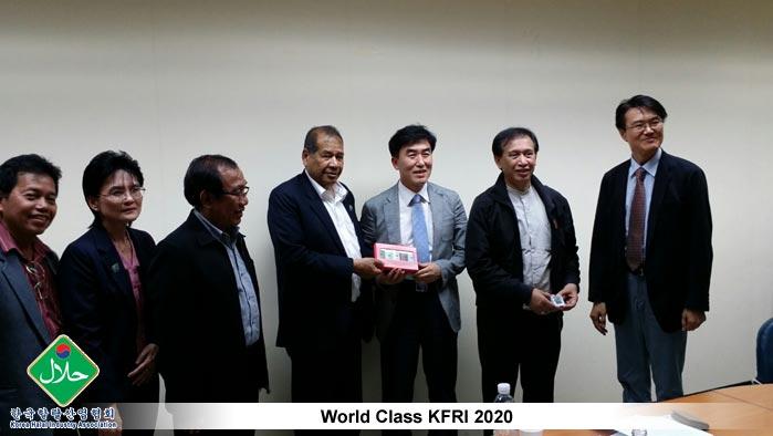 World-Class-KFRI-2020-03