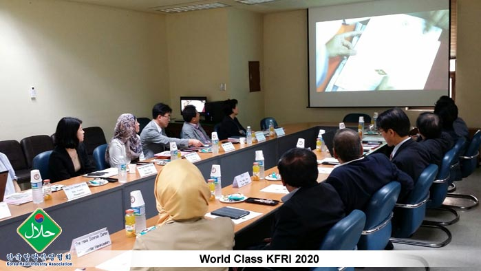 World-Class-KFRI-2020-05