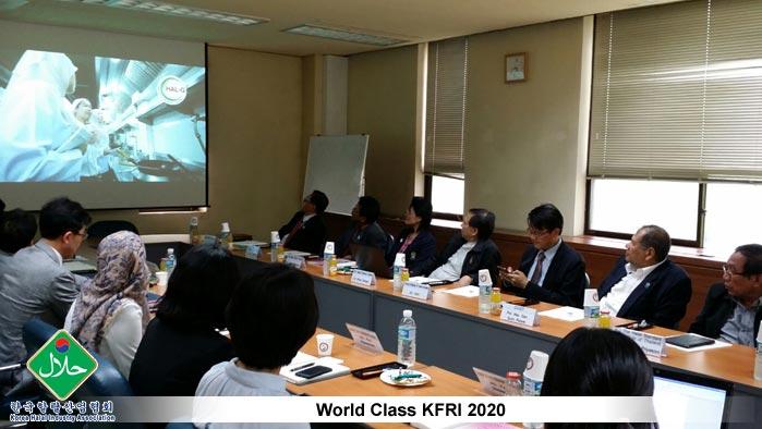 World-Class-KFRI-2020-06