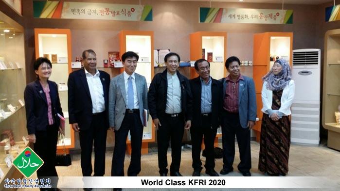 World-Class-KFRI-2020-09