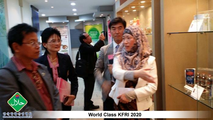 World-Class-KFRI-2020-10