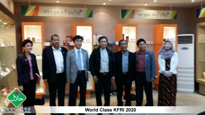 World-Class-KFRI-2020-11