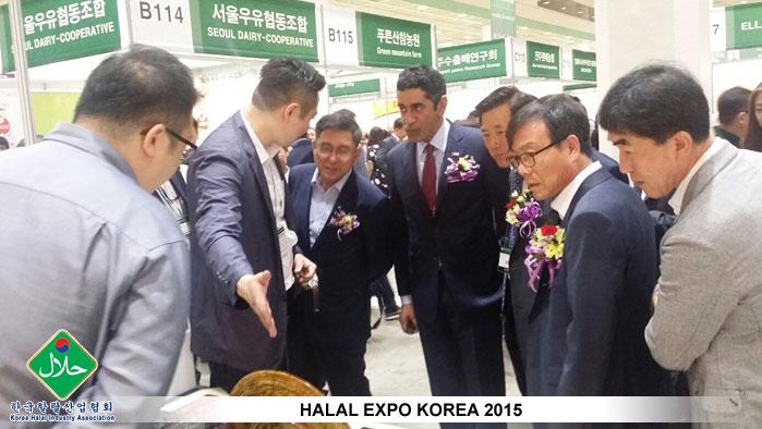 Halal-Expo-Korea-2015-04