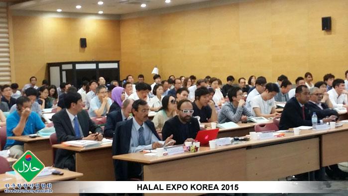 Halal-Expo-Korea-2015-06