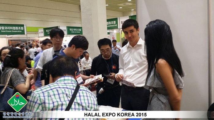 Halal-Expo-Korea-2015-07