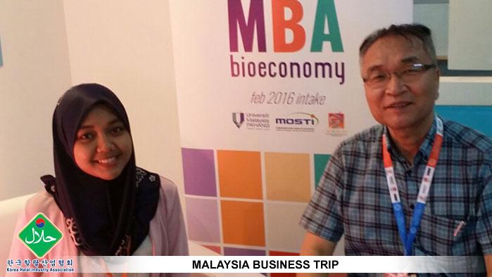 business-trip-malaysia-01