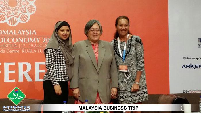 business-trip-malaysia-02