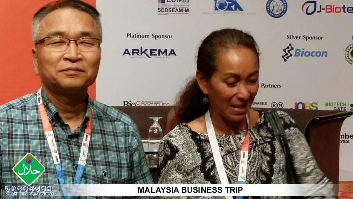 business-trip-malaysia-03