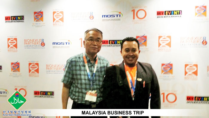 business-trip-malaysia-04