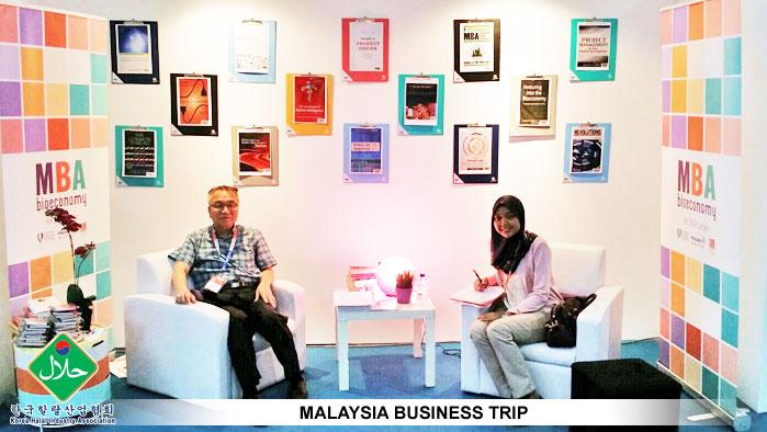 business-trip-malaysia-05