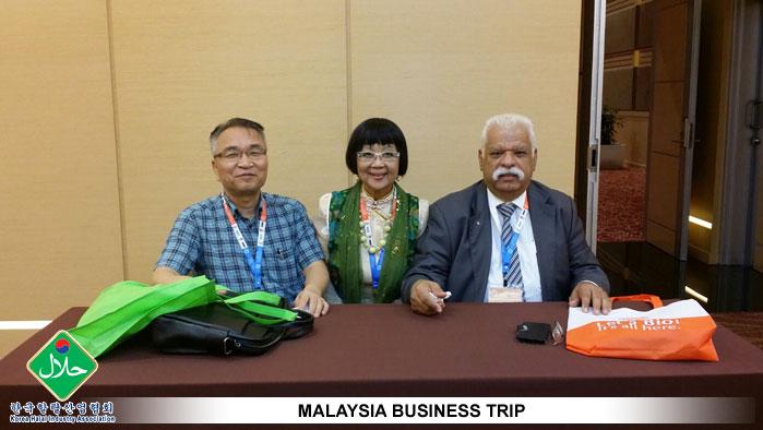 business-trip-malaysia-06