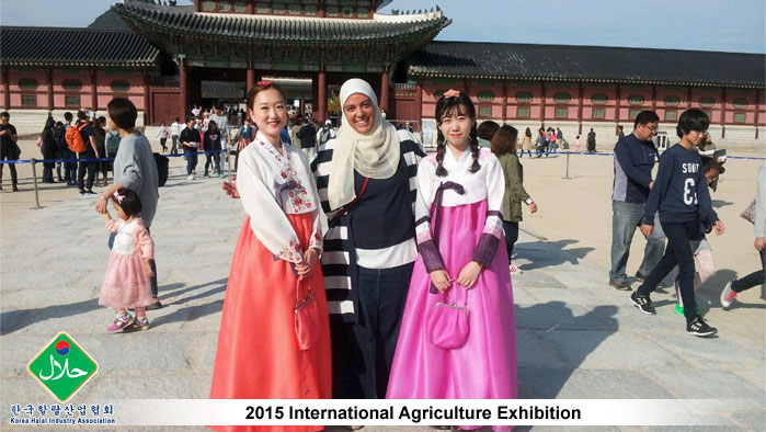 2015-International-Agriculture-Exhibition-04