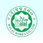 koreahalal