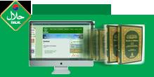 Halal-Directory