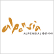 below-logo-01