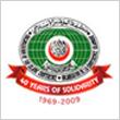 below-logo-04
