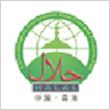 below-logo-05