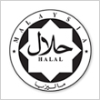 below-logo-07