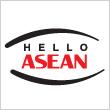 below-logo-08