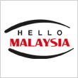 hellomalaysia-logo-07