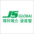 jsglobal-logo-8