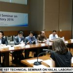 03-THE-1ST-TECHNICAL-SEMINAR-ON-HALAL-LABORATORY-2016