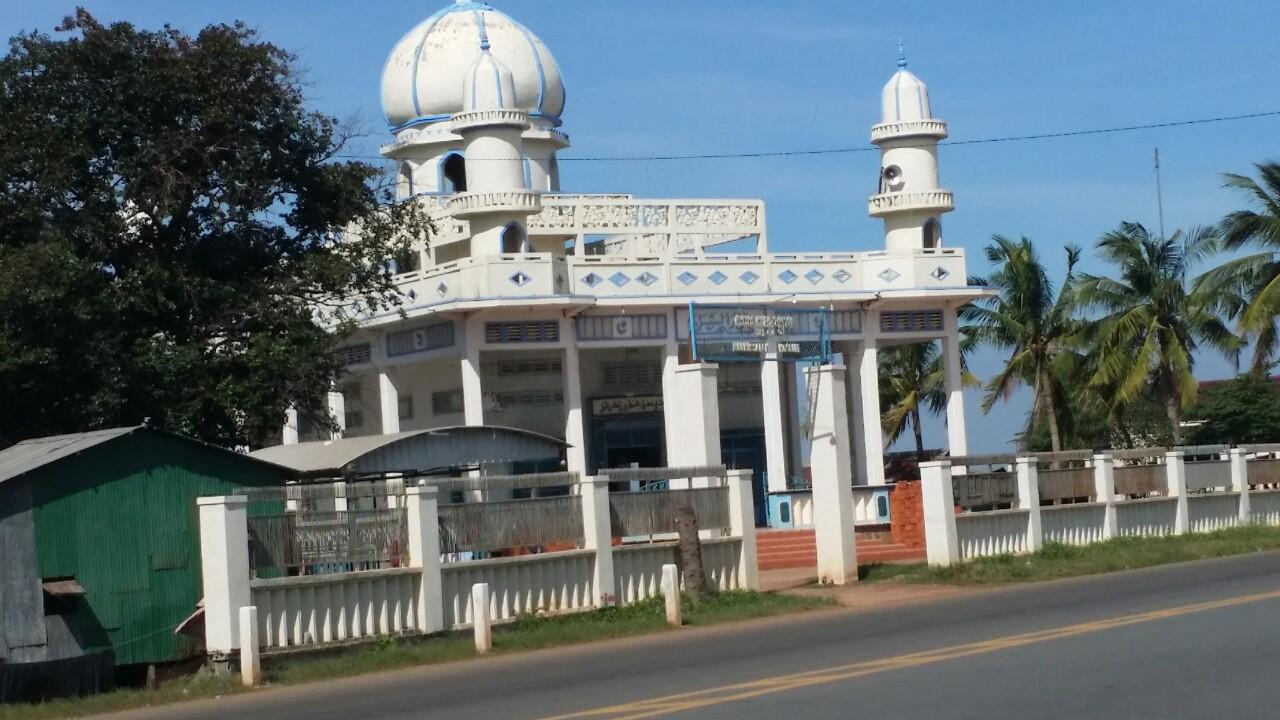 cambodia-musilim-community-10