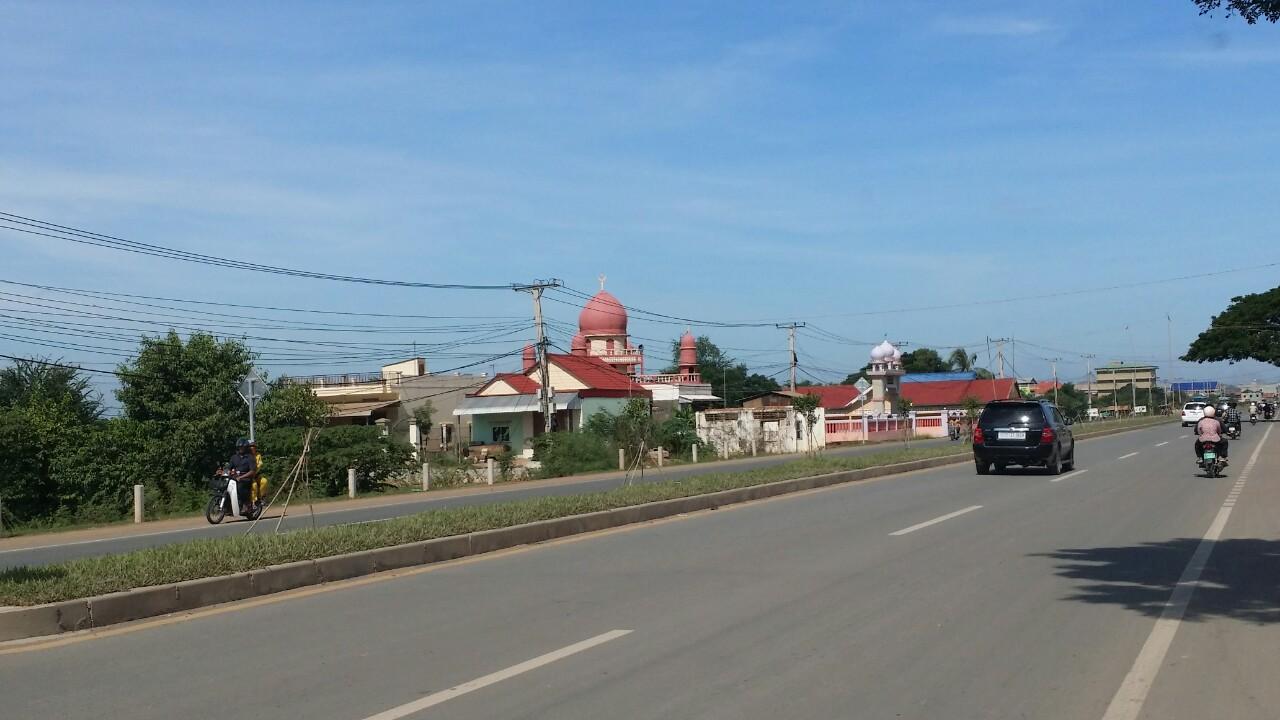 cambodia-musilim-community-11