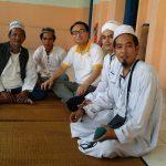 cambodia-musilim-community-2