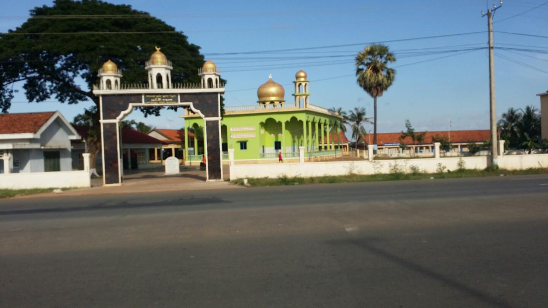 cambodia-musilim-community-5