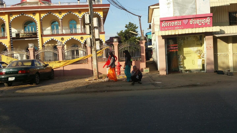 cambodia-musilim-community-6