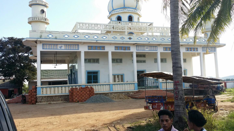 cambodia-musilim-community-7