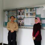 chinese-muslim-association-14