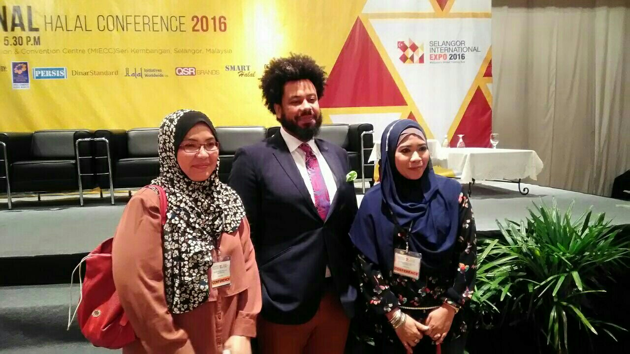 sleangor-international-halal-conference-2016-2