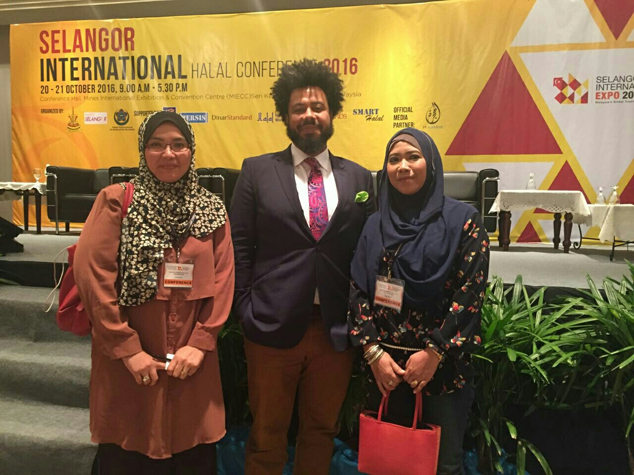 sleangor-international-halal-conference-2016-6