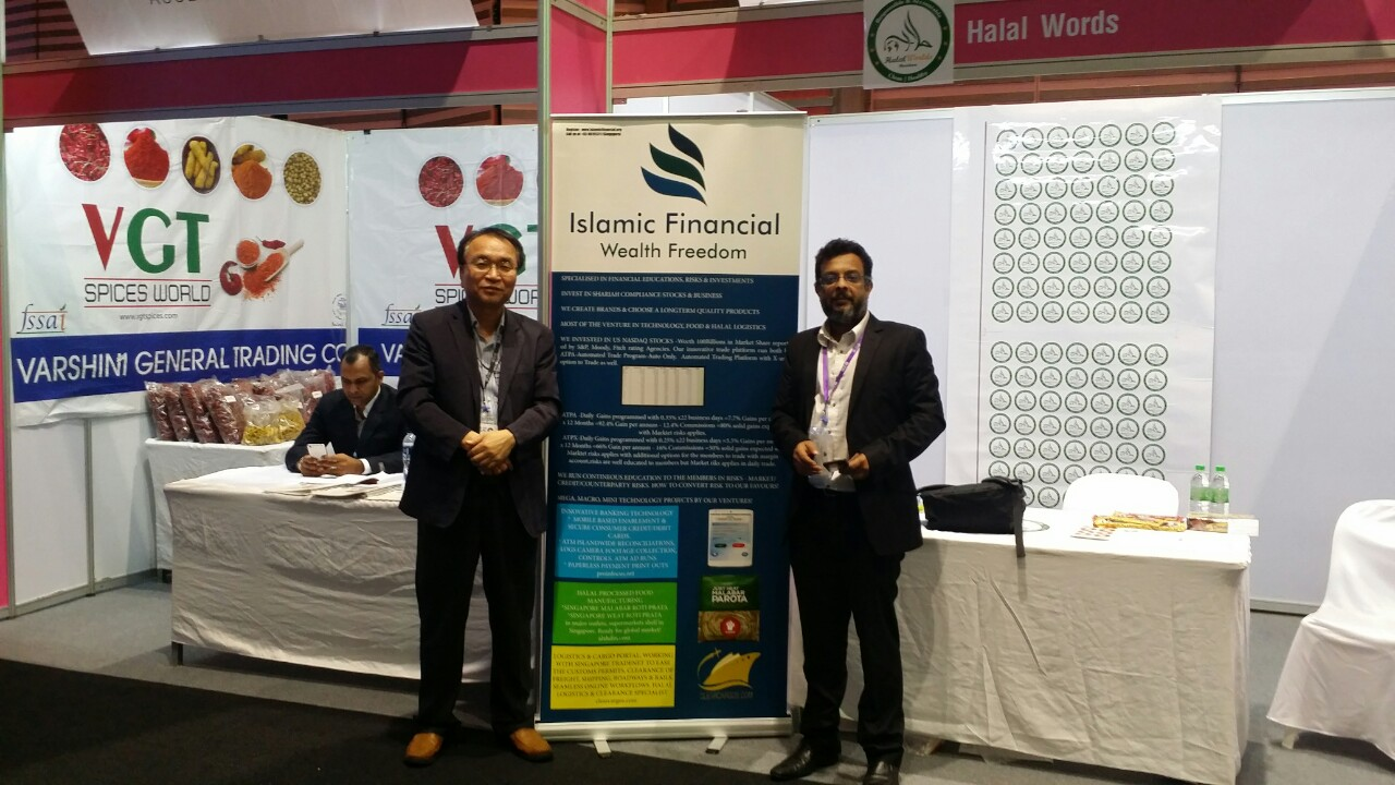 thailand-halal-assembly-2016-2