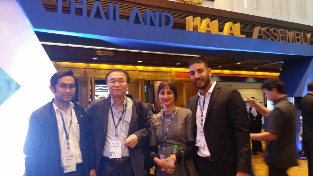 thailand-halal-assembly-2016-4