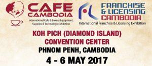 001-Cafe-Cambodia-2017