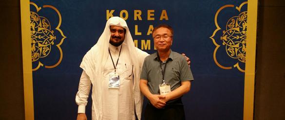 Korea-Halal-Muslim